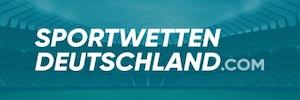 Sportwetten Erklärung auf sportwetten-deutschland.com